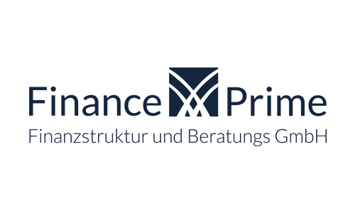 __0002_financeprime