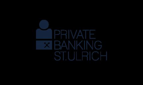 privatebankingstulrich-22